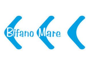 BIFANO MARE