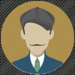 Mario Rossi's avatar