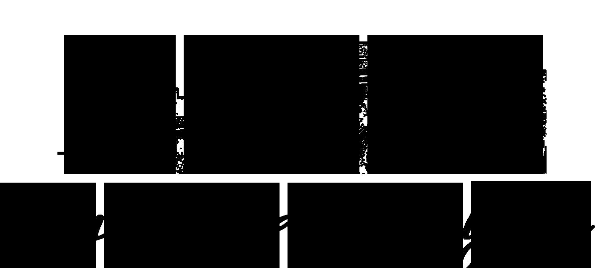 Tenuta del Bifan